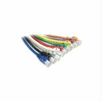 AXIOM MEMORY SOLUTIONLC 3FT CAT6 550MHZ PATCH CORD MOLDED BOOT