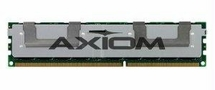 Axiom Memory Solutionlc 8gb Ddr3-1866 Ecc Rdimm