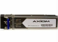 Axiom Memory Solutionlc Axiom 1/1/2/4-gbps Fibre Channel Shortwa