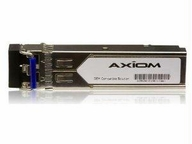 Axiom Memory Solutionlc Axiom 1/2/4-gbps Fibre Channel