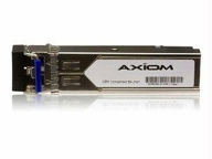 Axiom Memory Solutionlc Axiom 1/2/4-gbps Fibre Channel Shortwave Sfp 4-pack For Cisco # Ds-sfp-4g