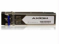 Axiom Memory Solutionlc Axiom 1000base-bx10-d Sfp Transceiver For Hp - Jd099b (downstream)