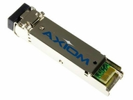 Axiom Memory Solutionlc Axiom 1000base-bx10-u Sfp Transceiver For Cisco # Glc-bx-u (upstream)lif