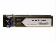 Axiom Memory Solutionlc Axiom 1000base-bx20-u Sfp Transceiver For Cisco # Glc-bx-u20km (upstream)