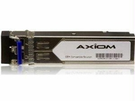 Axiom Memory Solutionlc Axiom 1000base-ex Sfp Transceiver For Gigamon - Sfp-504