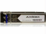 Axiom Memory Solutionlc Axiom 1000base-lx Sfp Transceiver For Cisco # Ons-sc-ge-lxlife Time Warr