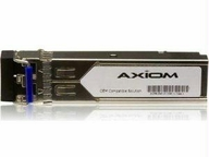 Axiom Memory Solutionlc Axiom 1000base-lx Sfp Transceiver For Enterasys # Mgbic-lc09life Time Wa