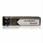 Axiom Memory Solutionlc Axiom 1000base-lx Sfp Transceiver For Netgear # Agm732flife Time Warrant