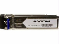Axiom Memory Solutionlc Axiom 1000base-lx Sfp Transceiver With D