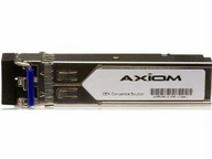 Axiom Memory Solutionlc Axiom 1000base-sx Sfp Transceiver For Al