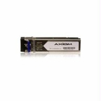 Axiom Memory Solutionlc Axiom 1000base-sx Sfp Transceiver For Brocade # E1mg-sx-omlife Time Warr