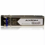 Axiom Memory Solutionlc Axiom 1000base-sx Sfp Transceiver For Compaq # 221470-b21life Time Warra