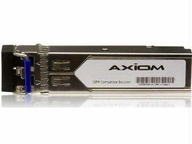 Axiom Memory Solutionlc Axiom 1000base-sx Sfp Transceiver For Gigamon - Sfp-502
