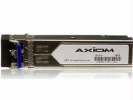 Axiom Memory Solutionlc Axiom 1000base-sx Sfp Transceiver For Hp Buy 4 Get 1 Free Promo