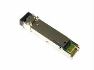 Axiom Memory Solutionlc Axiom 1000base-sx Sfp Transceiver For Hp # J4858clife Time Warranty