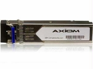 Axiom Memory Solutionlc Axiom 1000base-sx Sfp Transceiver For Ibm # 40k5603