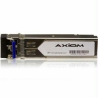 Axiom Memory Solutionlc Axiom 1000base-sx Sfp Transceiver For Ibm # 45w4739