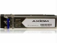 Axiom Memory Solutionlc Axiom 1000base-sx Sfp Transceiver For Nortel # Aa1419048-e6life Time War