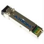 Axiom Memory Solutionlc Axiom 1000base-t Sfp Transceiver For Cisco # Sfp-ge-tlife Time Warranty