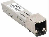 Axiom Memory Solutionlc Axiom 1000base-t Sfp Transceiver For Ext