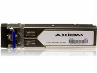 Axiom Memory Solutionlc Axiom 1000base-t Sfp Transceiver For Hp # J8177clife Time Warranty