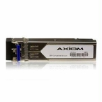 Axiom Memory Solutionlc Axiom 1000base-t Sfp Transceiver For Linksys # Mgbt1life Time Warranty
