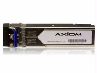 Axiom Memory Solutionlc Axiom 1000base-zx Extended Temp W/ Dom Sfp Transceiver For Cisco - Glc-zx