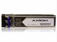 Axiom Memory Solutionlc Axiom 1000base-zx Ind. Temp Sfp Transceiver For Cisco - Ons-si-ge-zx