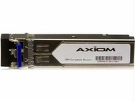 Axiom Memory Solutionlc Axiom 100base-fx Sfp Transceiver For Alc