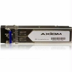 Axiom Memory Solutionlc Axiom 100base-fx Sfp Transceiver For Ibm # 45w2818