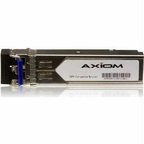 Axiom Memory Solutionlc Axiom 100base-fx Sfp Transceiver For Ibm # 45w4737