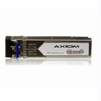 Axiom Memory Solutionlc Axiom 100base-fx Sfp Transceiver For Linksys # Mfefx1life Time Warranty