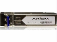 Axiom Memory Solutionlc Axiom 100base-lx Sfp Transceiver For Hp