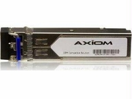 Axiom Memory Solutionlc Axiom 10gbase-bxu Sfp+ Transceiver For Cisco - Sfp-10gbx-u-10 (upstream)