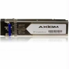 Axiom Memory Solutionlc Axiom 10gbase-er Sfp+ Transceiver For Force 10 # Gp-10gsfp-1elife Time W