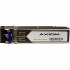 Axiom Memory Solutionlc Axiom 10gbase-er Sfp+ Transceiver For Juniper # Ex-sfp-10ge-erlife Time