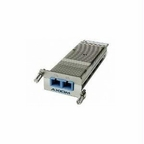Axiom Memory Solutionlc Axiom 10gbase-er Xenpak Smf Module For F