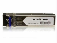 Axiom Memory Solutionlc Axiom 10gbase-er Xfp Module For Foundry # 10g-xfp-erlife Time Warranty