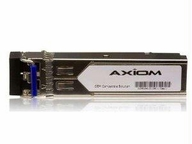 Axiom Memory Solutionlc Axiom 10gbase-lr Sfp+ Transceiver For Brocade # 10g-sfpp-lrlife Time War
