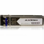 Axiom Memory Solutionlc Axiom 10gbase-lr Sfp+ Transceiver For Ibm # 45w4264