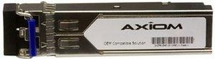 Axiom Memory Solutionlc Axiom 10gbase-lr Sfp+ Transceiver For Intel - E10gsfplr