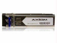 Axiom Memory Solutionlc Axiom 10gbase-lr Xfp Transceiver For Extreme - 10122