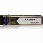 Axiom Memory Solutionlc Axiom 10gbase-lrm Sfp+ Transceiver For Ibm # 45w4973