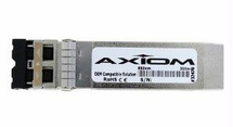 Axiom Memory Solutionlc Axiom 10gbase-lrm Sfp+ Transceiver For J