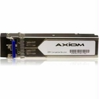 Axiom Memory Solutionlc Axiom 10gbase-sr Sfp+ Transceiver For Brocade # 10g-sfpp-srlife Time War