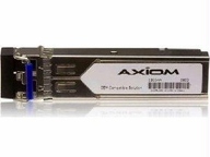 Axiom Memory Solutionlc Axiom 10gbase-sr Sfp+ Transceiver For Hp # 455883-b21life Time Warranty