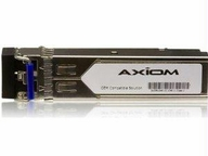Axiom Memory Solutionlc Axiom 10gbase-sr Sfp+ Transceiver For Netgear # Axm761life Time Warranty