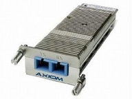 Axiom Memory Solutionlc Axiom 10gbase-sr Xenpak Mmf Module For F