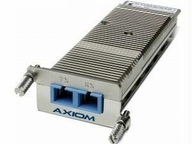 Axiom Memory Solutionlc Axiom 10gbase-sr Xenpak Module For Ibm # 40k5598