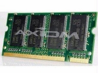 Axiom Memory Solutionlc Axiom 1gb Ddr-333 Sodimm For Acer # Lc.1gb01.001